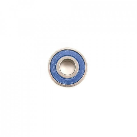 Werks 7x19mm Front Engine Bearing (.21)