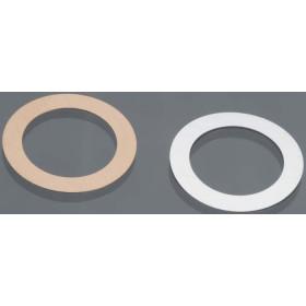 Calços de cabeçote 0.10 e 0.20mm R2101