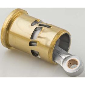 Kit cilindro, pistão e biela completo R2101 / R2102