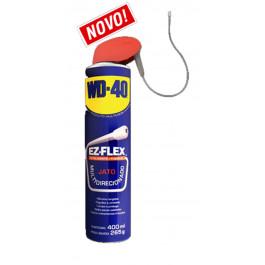 WD40 SPRAY EZ FLEX 400 ml