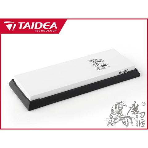 AFIADOR / AMOLADOR PEDRA  TAIDEA T0913W (8000)