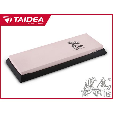 AFIADOR / AMOLADOR PEDRA  TAIDEA T7150W (1500)