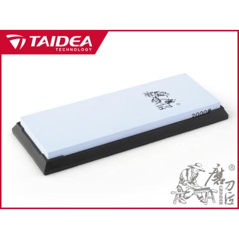 AFIADOR / AMOLADOR PEDRA  TAIDEA T7200W (2000)
