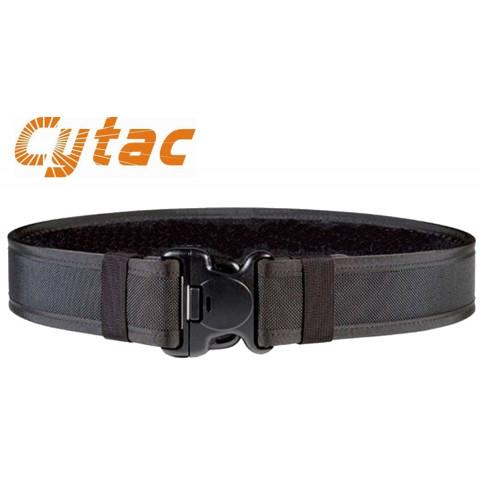 CINTO TÁTICO CYTAC MODELO TACTICAL DUTY BELT (AJUSTÁVEL)