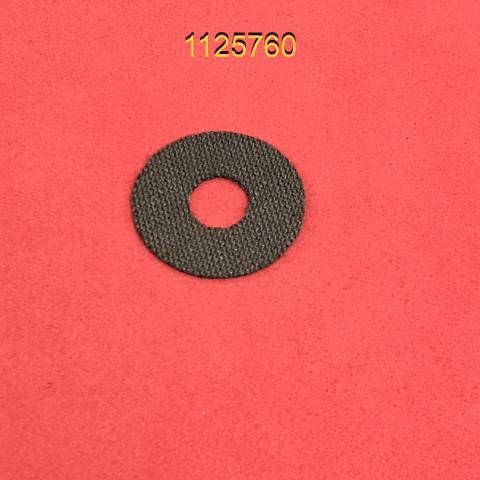 DISCO DE FREIO INTERNO CARBONTEX ABU GARCIA CÓD. 1125760 - (clique e veja os modelos compatíveis)
