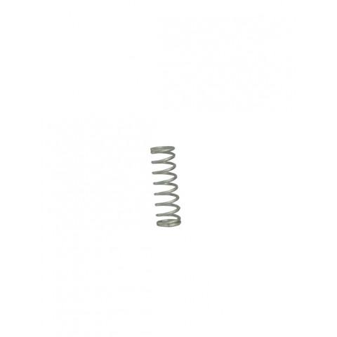 FIRING PIN SAFETY W/ SPRING GLOCK (SOMENTE A MOLA) G25 - G19 - G28 E SIMILARES