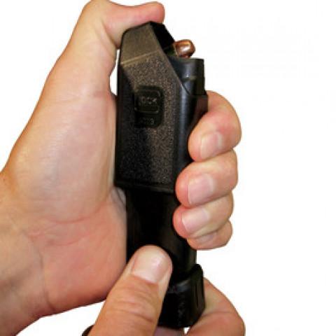 REMUNICIADOR GLOCK ORIGINAL 9mm / .40SW / .380ACP
