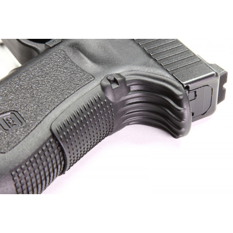 GRIP BEAVERTAIL PARA GLOCK