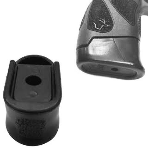 PROLONGADOR SC TAURUS G2C 9mm (9X19)