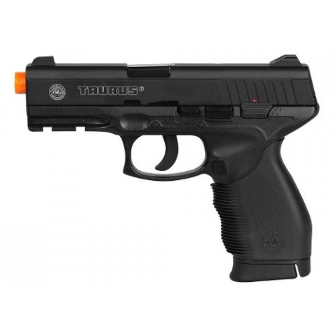 PISTOLA AIRSOFT CO2 24/7 CYBERGUN