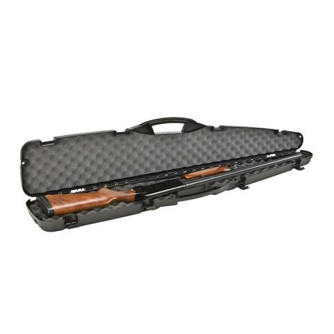 MALETA / CASE PARA 1 ARMAS LONGA PLANO 150100
