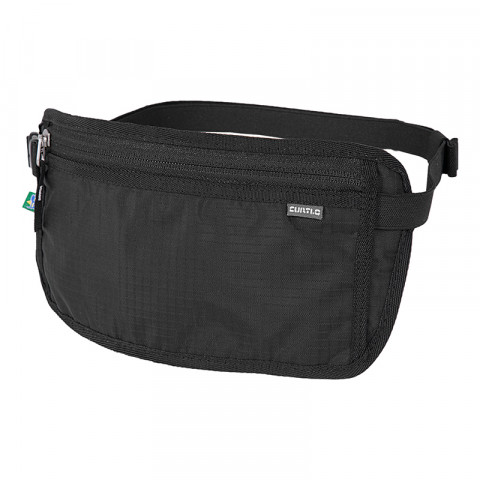 POCHETE MONEY BELT CURTLO