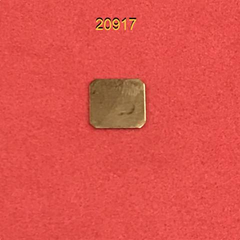 SHIM ABU GARCIA CÓD. 20917- (clique e veja os modelos compatíveis)