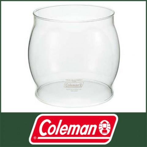 VIDRO DE LAMPIÃO COLEMAN ORIGINAL 690A0581 COMPATÍVEL ( clique verifique )