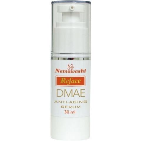 Dmae Reface Anti-Aging Serum