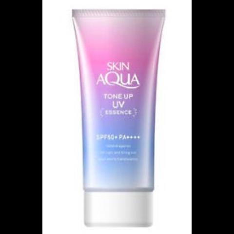 Skin Aqua Tone Up Essence