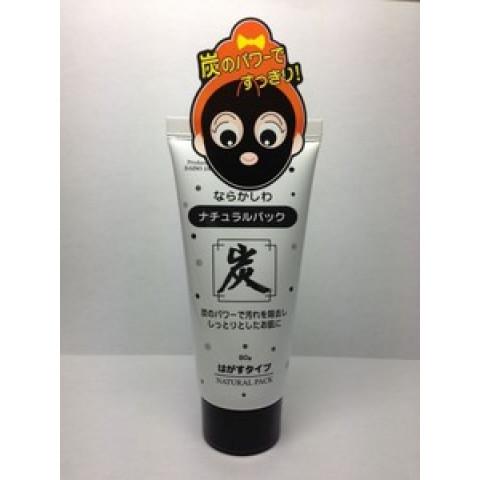 Máscara removedora de cravos Daiso