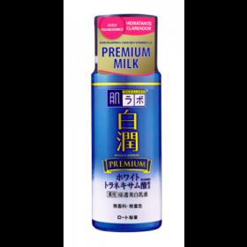 Hada Labo Premium