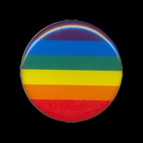 Boton Orgulho Gay