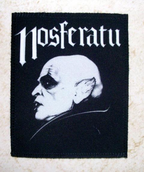 Patch Nosferatu