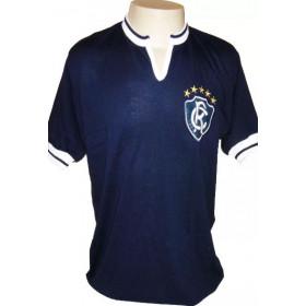 Camisa retrô do Remo 1975 - Confecção em até 18 dias