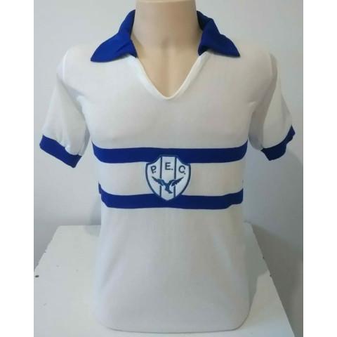 Camisa retrô do Paysandu 1968 - Confecção em até 18 dias uteis