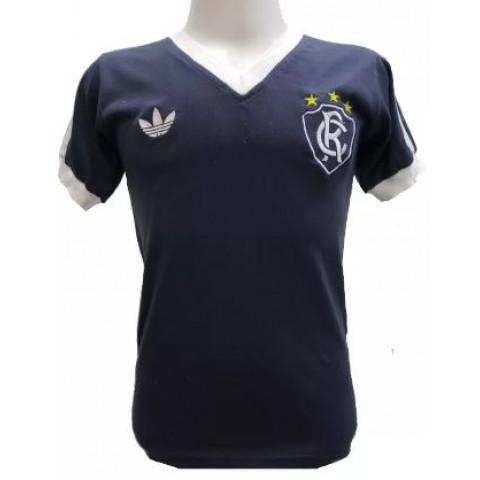 Camisa retrô do Remo 1979 - Confecção em até 18 dias uteis