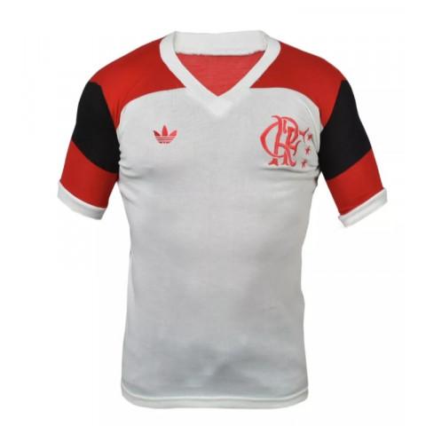 Flamengo 1981 - Confecção em até 18 dias uteis
