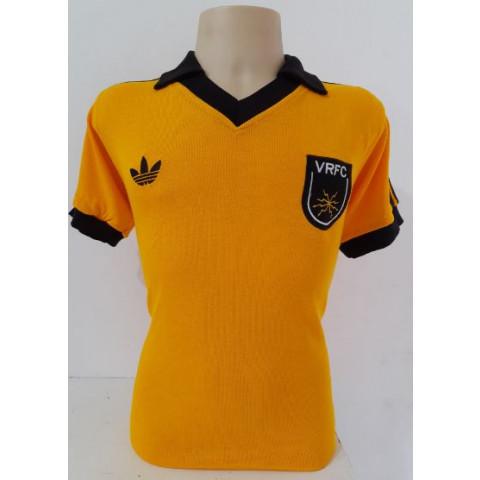 Camisa Retrô do Volta Redonda 1983 - Confecção em até 18 dias úteis.