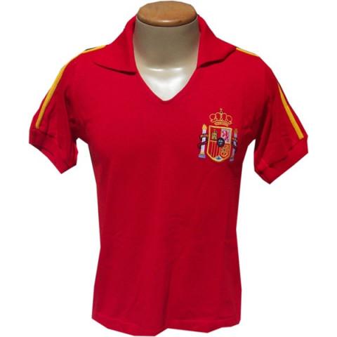 Espanha Baby Look