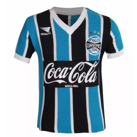 Grêmio 1988 - Confecção em até 18 dias úteis.