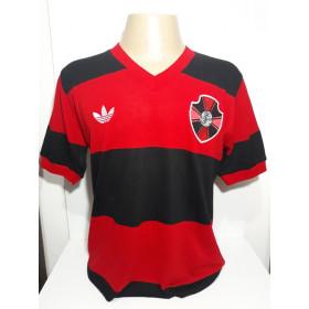 Camisa retrô do Moto Club 1983 - Confecção em até 18 dias uteis