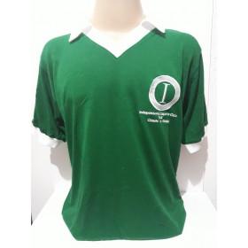 Camisa retrô do Independente Esporte Clube - Confecção em até 18 dias uteis