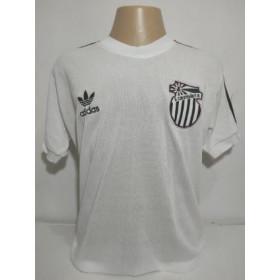 Camisa Retrô do São Cristovão - Confecção em até 18 dias úteis.