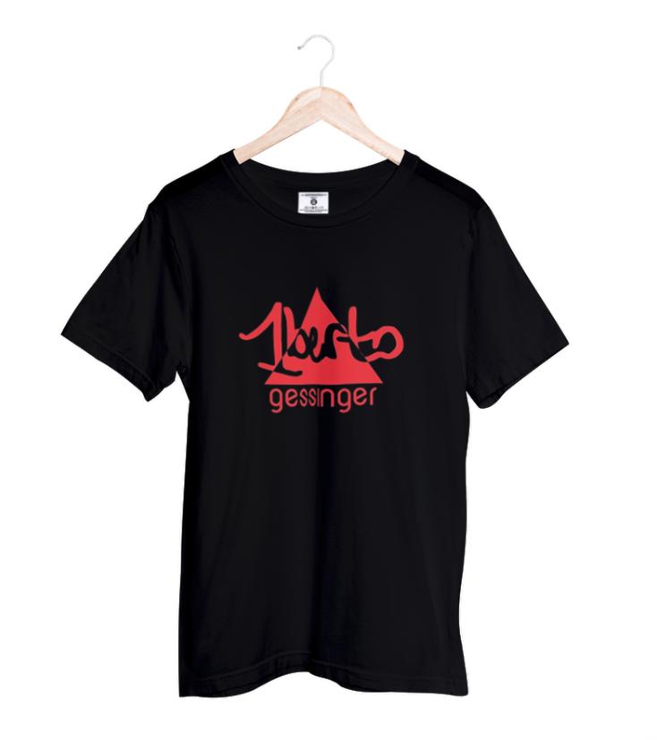 Camiseta 1berto (ENVIO EM ATE 5 DIAS UTEIS)