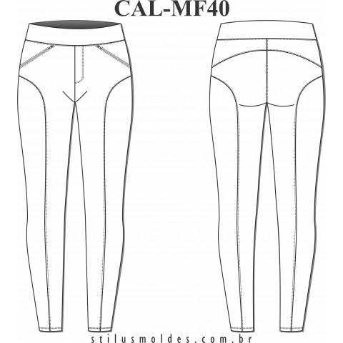CALÇA MONTARIA (CAL-MF40)