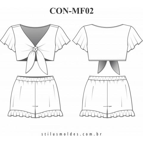 CONJUNTO (CON-MF02)