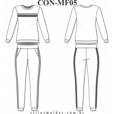 CONJUNTO (CON-MF05)