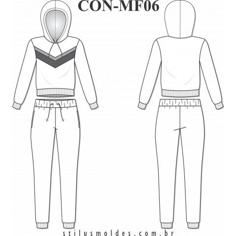 CONJUNTO (CON-MF06)