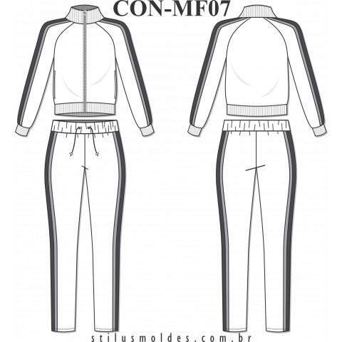 CONJUNTO (CON-MF07)