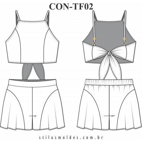 CONJUNTO (CON-TF02)