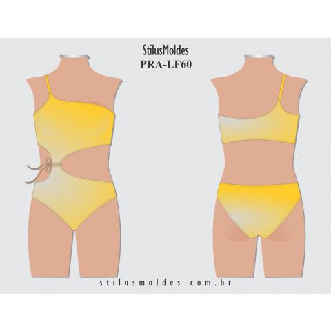 MAIÔ (PRA-LF60)