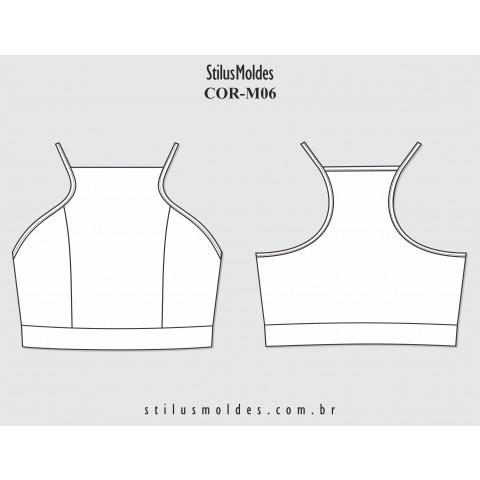 TOP (COR-M06)
