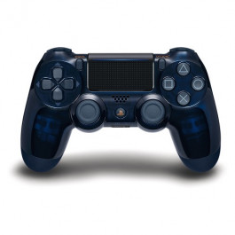 PS4 - Dualshock 4 500 Million V2
