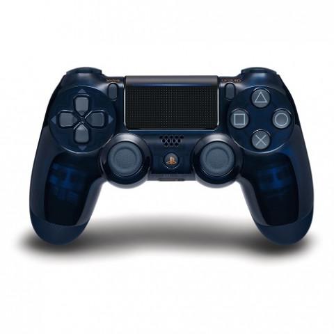 PS4 - Dualshock 4 500 Million V2