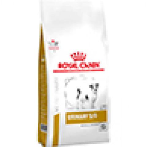 ROYAL CANIN MINI INDOOR PUPPY/JR 1