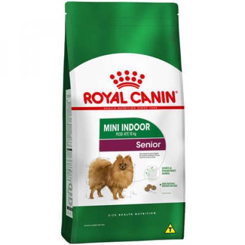ROYAL CANIN SHIH TZU PUPPY 2,5