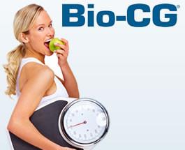 Bio-CG® 150mg (60 cápsulas)