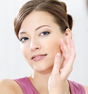Fórmula Adjuvante Anti-Acne (60 cápsulas)