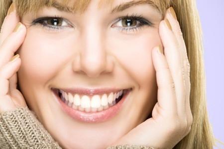 Fórmula Rejuvenescedora Oral (30 cápsulas)